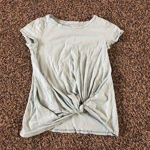 Cute shirt size medium